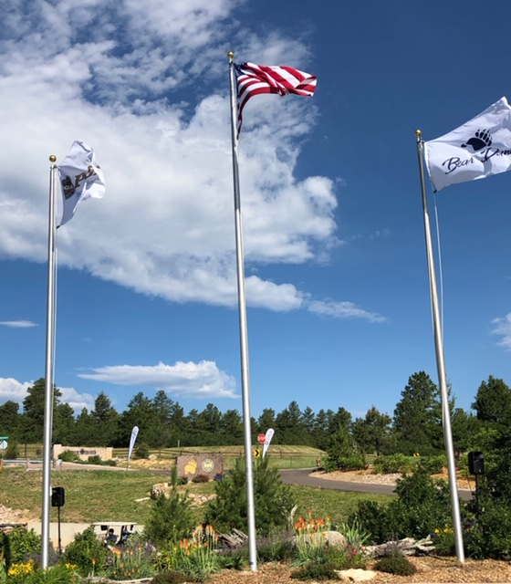 2019 Colorado PGA Reach Invitational